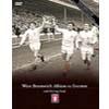 WBAFC DVDs
