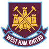 WEST HAM UNITED BOOKS