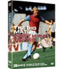 WHUFC DVDs