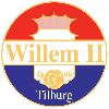 WILLEM II BOOKS