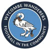 WYCOMBE WANDERERS BOOKS