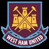 West Ham United Retro Shirts