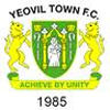 YEOVIL TOWN BOOKS