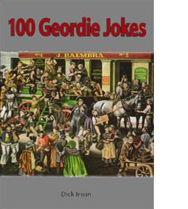 100 Geordie Jokes