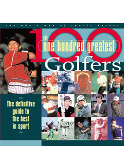 100 Greatest Golfers