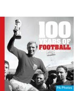 100 Years of Football