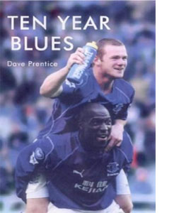 10 Year Blues