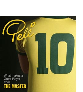 10 -What makes a Great Player from The Master (HB)