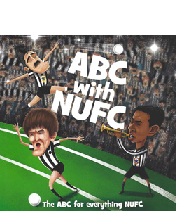 ABC With NUFC