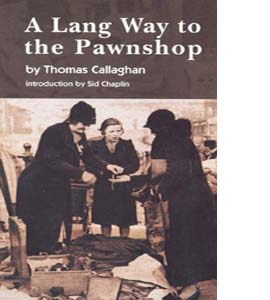 A Lang Way to the Pawnshop