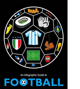 An Infographic Guide to Football (HB)