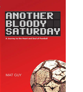 Another Bloody Saturday