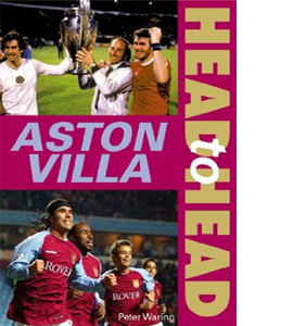 Aston Villa Head to Head