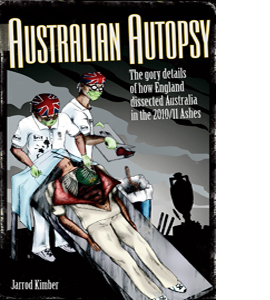 Australian Autopsy