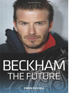 Beckham - The Future