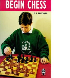 Begin Chess