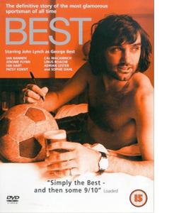 Best (DVD)