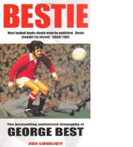 Bestie - George Best Biography