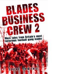 Blades Business Crew 2
