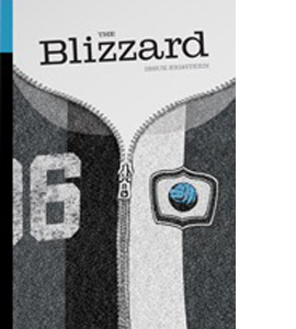 Blizzard Issue 18