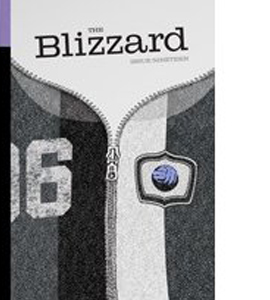 Blizzard Issue 19