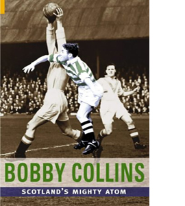 Bobby Collins (HB)