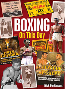 Boxing on This Day (HB)