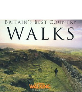 Britain's Best Walks (HB)