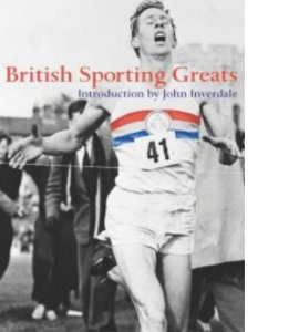 British Sporting Greats  (HB)