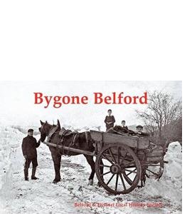 Bygone Belford