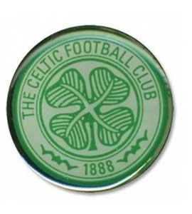Celtic F.C. Badge