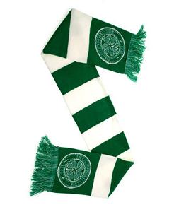 Celtic F.C. Scarf