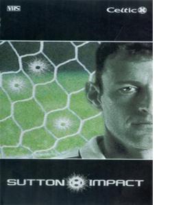 Celtic FC - Sutton Impact (DVD)
