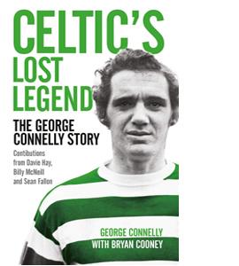 Celtic's Lost Legend