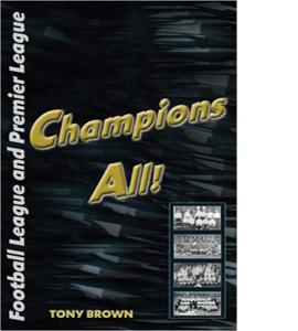 Champions All! (HB)