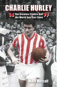 Charlie Hurley (HB)