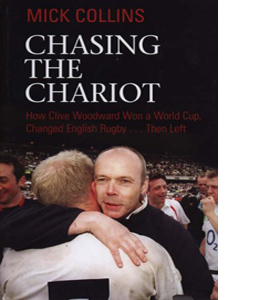 Chasing the Chariot (HB)