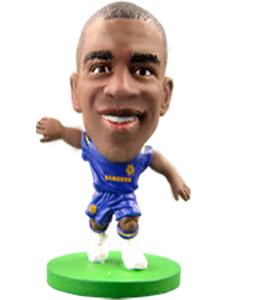 Chelsea Soccer Starz Ramires