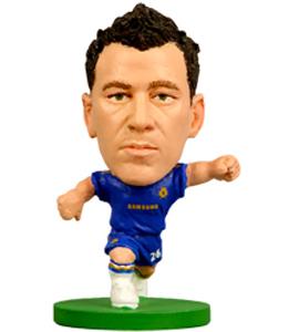 Chelsea Soccer Starz John Terry