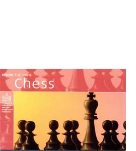 Chess (Know the Game)