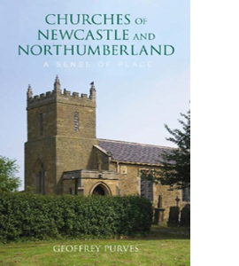 Churches of Newcastle and Northumberland