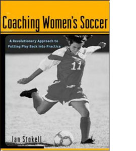 Coaching Women's Soccer