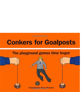Conkers for Goalposts (HB)
