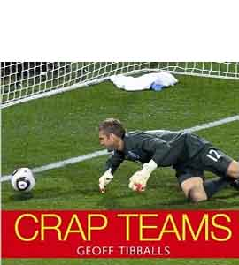 Crap Teams (HB)