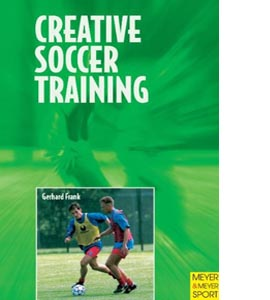 Creative Soccer Training