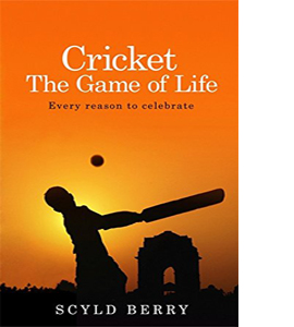Cricket: The Game of Life (HB)