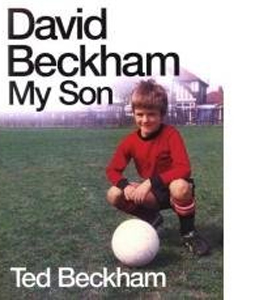 David Beckham - My Son (HB)