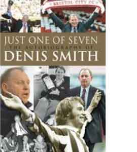 Denis Smith - Just One Of Seven (HB)