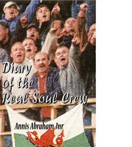 Diary of the Real Soul Crew: Invasion of the Bluebirds