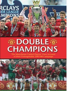 Double Champions (HB)